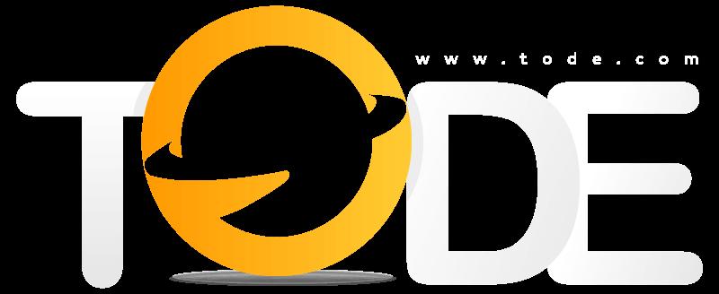 tode365.com